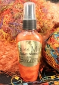 Cosmic Copper Bliss Mist