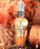 Blazing Bronze Bliss Mist